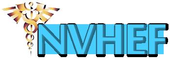 NVHEF
